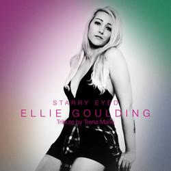 Album Cover Promo Photo