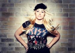 Starry Eyed Ellie Goulding Tribute