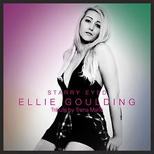Ellie Goulding Tribute