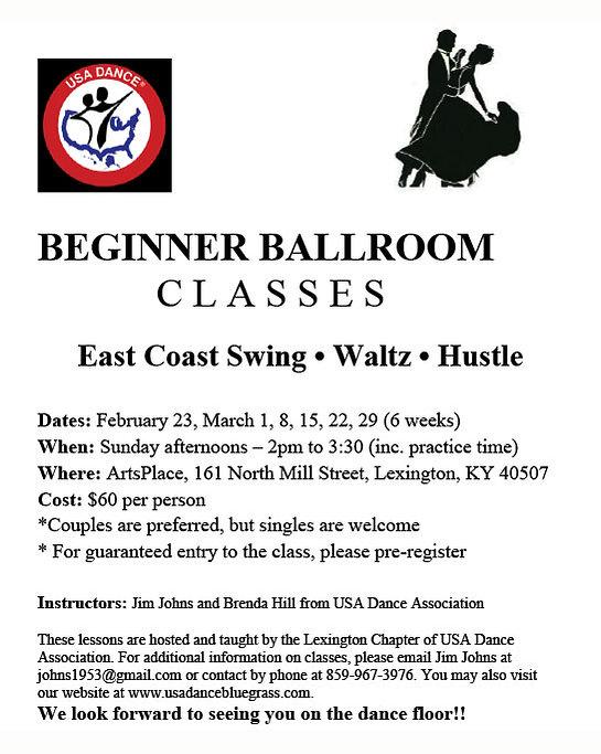 USA-Dance-Lesson-Flyer_Spring-2020.jpg