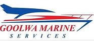 Goolwa Marine Services.JPG