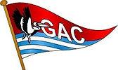 1st new GAC logo (2).jpg
