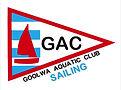 GAC Sailing logo.jpg