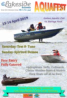 Aquafest 19 Poster JPEG[4].jpg