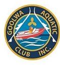 Aquatic Club logo2.jpg