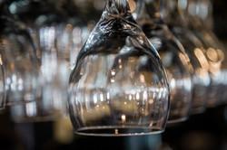 Wine Glass (1 of 1)-2