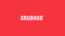 Large GrubHub.png