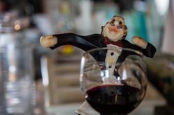 Wine Guy (1 of 1)