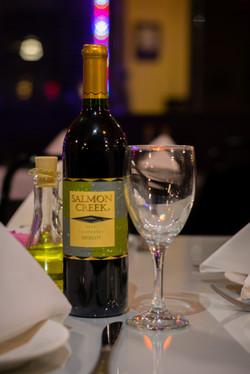 Wine Glass (1 of 1)