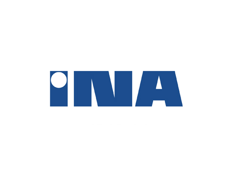 INA Croatia (MOL Group)