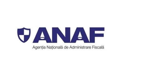 Agenția Națională de Administrare Fiscală