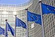 Directive-NIS-Union-européenne.jpg