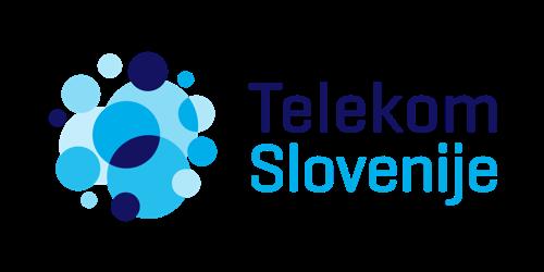 Telekom Slovenje