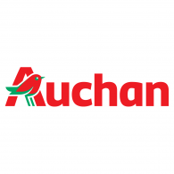 Auchan Polonia
