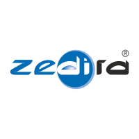 Zedira