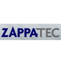 ZAPPA (1)