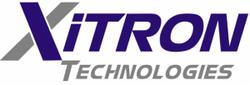 XITRON-300x103