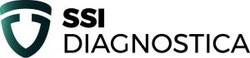 ssid_logo_clean-rgb-jpeg-300x70