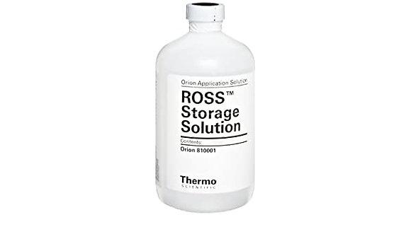 ROSS STRORAGE SOLUTION, 475 ML