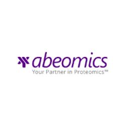 abeomics-1