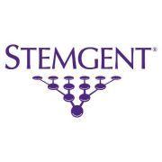 stemgent-squarelogo