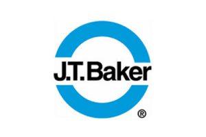 jt-baker-300x200