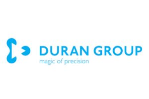 duran-group-300x200