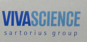 vivascience-e1496058885294-300x146