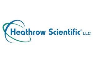 heathrow-scientific-300x200