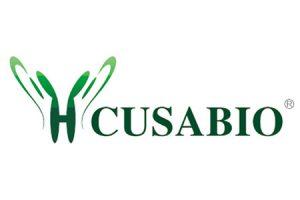 cusabio-300x200