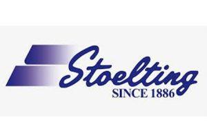 stoelting-300x200.jpg