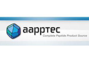 apptec-300x200