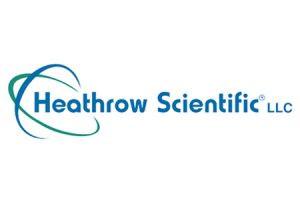 heathrow-scientific-300x200.jpg