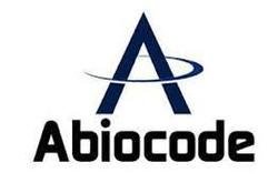 abbicode