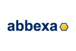 abbexa-300x200