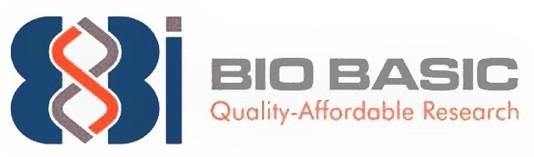 biobasic.jpeg