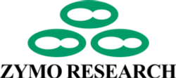Zymo-Logo-simple-2