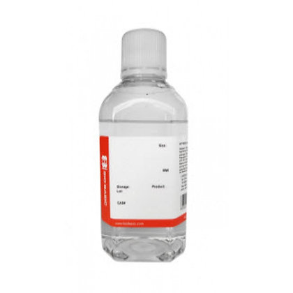 RNAASE AND DNA CONTAMINATION REMOVAL SOLUTION, 200ML