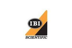 ibi-scientific-300x200