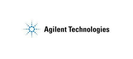 agilent-tech-300x200