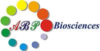 EASYSC UNIVERSAL RNA PURIFICATION KIT 50 PREPS