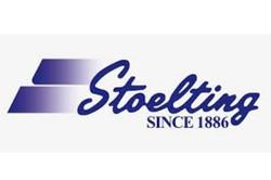 stoelting-300x200