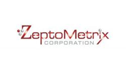 Zeptometrix-300x169