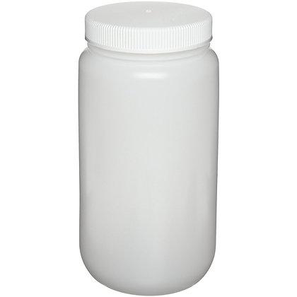 AGAROSA GRADO BIOLOGIA MOLECULAR DE 1 KG
