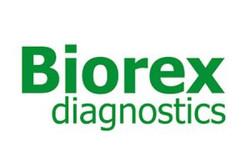 biorex-300x200