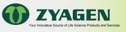Zyagen-300x78