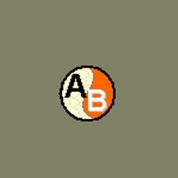 AB-VECTOR