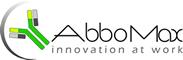 abbomax_logo