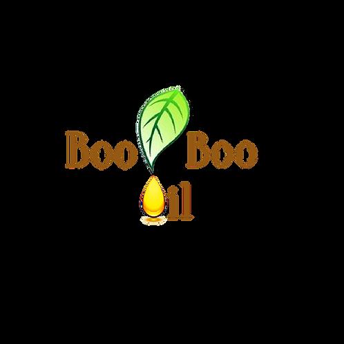BOOBOO Oil®