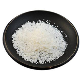 Castor Vegetable Wax (Flakes)